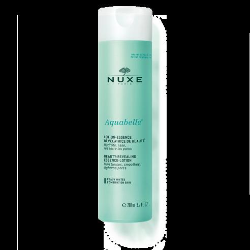 Nuxe Aquabella Loción 200 ml