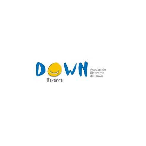 20 EU DONACION SOLIDARIA PROYECTO...
