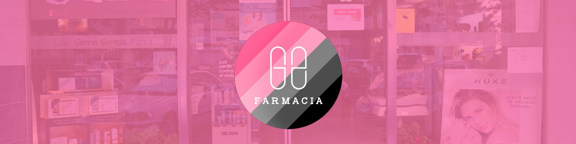 Farmacia G2