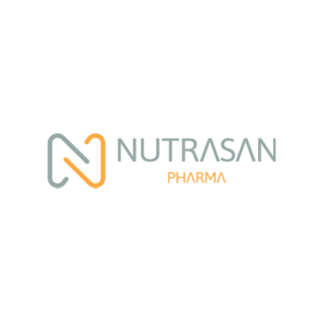 Nutrasan Pharafarmacia