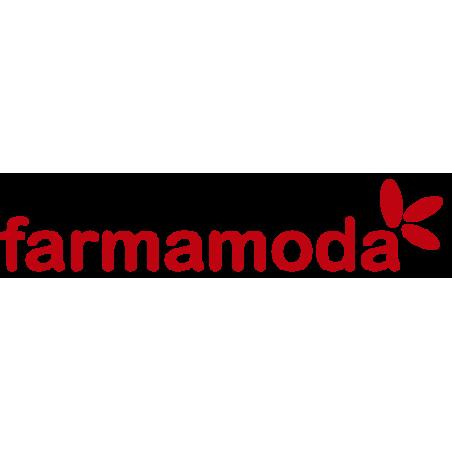 FARMAMODA