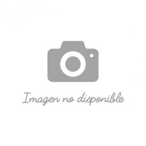 DUPLO GEL HIDROALCOHOLICO LM4 AROMAS...